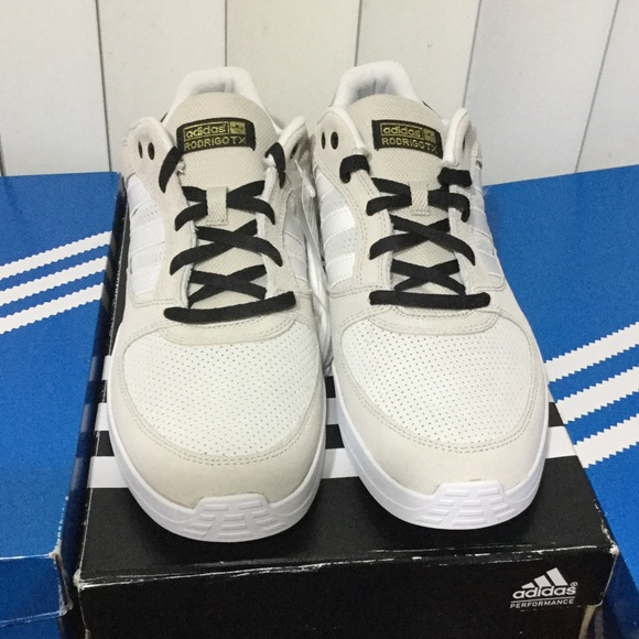 2f9cd553513 New Authentic Adidas Men s Shoes